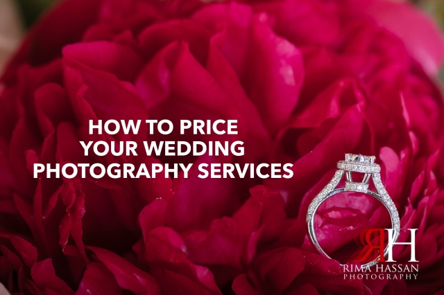 How_to_Price_Your_Wedding_Photographer_Services