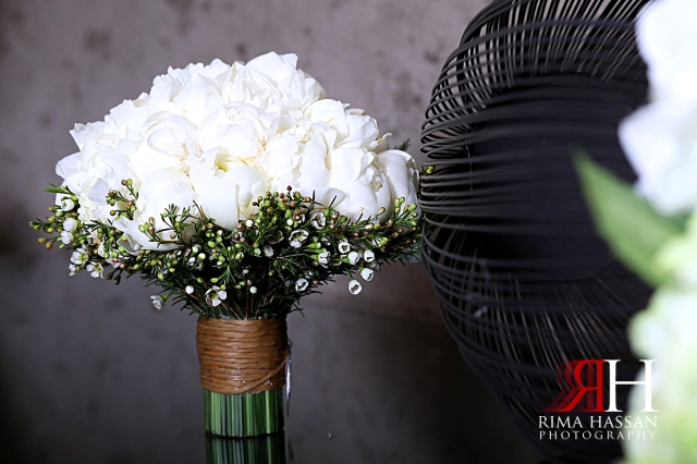 Jawaher_Sharjah_Wedding_Photographer_Dubai_Rima_Hassan_bride_bouquet