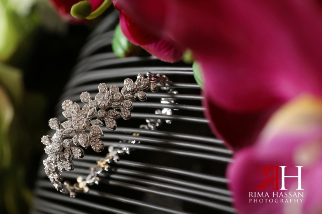 Jawaher_Sharjah_Wedding_Photographer_Dubai_Rima_Hassan_bride_jewelry_bracelet