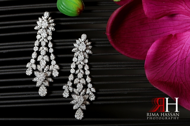 Jawaher_Sharjah_Wedding_Photographer_Dubai_Rima_Hassan_bride_jewelry_earrings