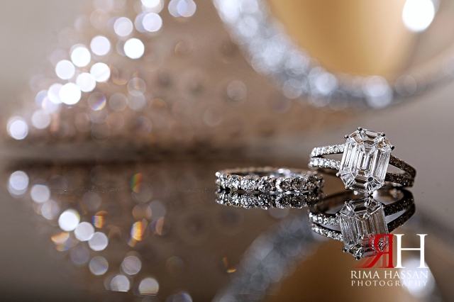 Jawaher_Sharjah_Wedding_Photographer_Dubai_Rima_Hassan_bride_jewelry_rings