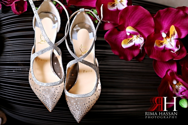 Jawaher_Sharjah_Wedding_Photographer_Dubai_Rima_Hassan_bride_shoes_louboutin