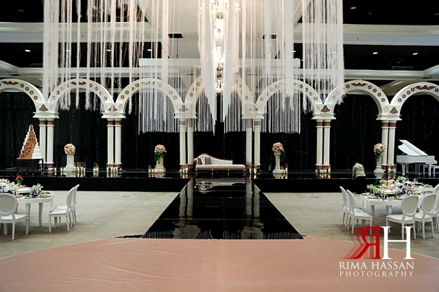 Jawaher_Sharjah_Wedding_Photographer_Dubai_Rima_Hassan_kosha_decoration_hbg_events