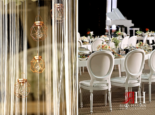 Jawaher_Sharjah_Wedding_Photographer_Dubai_Rima_Hassan_kosha_decoration_royal