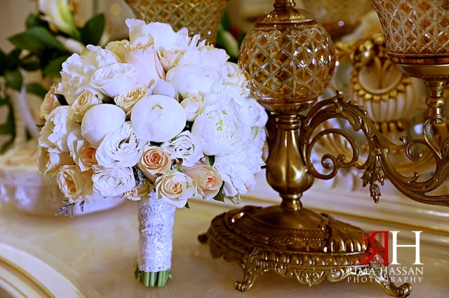 Grand_Hyatt_Dubai_Wedding_Female_Photographer_Rima_Hassan_bride_bouquet