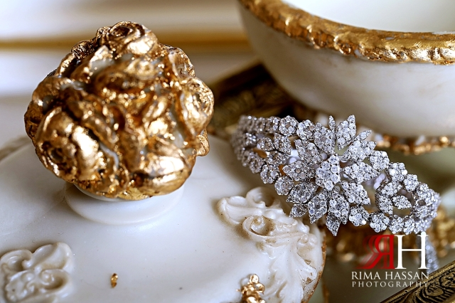 Grand_Hyatt_Dubai_Wedding_Female_Photographer_Rima_Hassan_bride_jewelry_bracelet