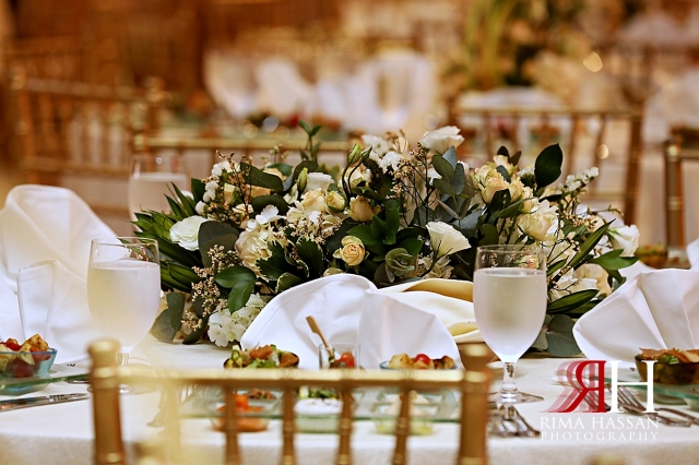 Grand_Hyatt_Dubai_Wedding_Female_Photographer_Rima_Hassan_kosha_stage_decoration_centerpiece