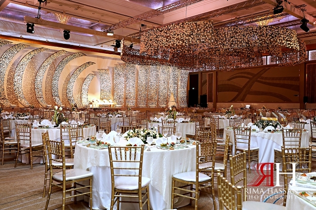 Grand_Hyatt_Dubai_Wedding_Female_Photographer_Rima_Hassan_kosha_stage_decoration_setup