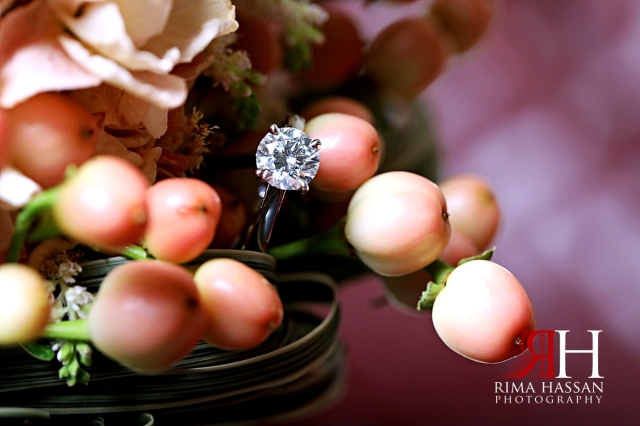 Park_Hyatt_Dubai_Engagement_Female_Photographer_Rima_Hassan_bride_ring