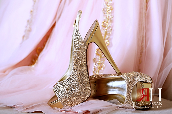 Park_Hyatt_Dubai_Engagement_Female_Photographer_Rima_Hassan_bride_shoes_Gina