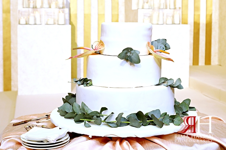 Park_Hyatt_Dubai_Engagement_Female_Photographer_Rima_Hassan_cake