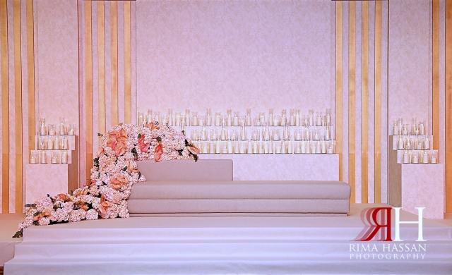 Park_Hyatt_Dubai_Engagement_Female_Photographer_Rima_Hassan_kosha_stage_decoration_198