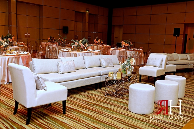 Park_Hyatt_Dubai_Engagement_Female_Photographer_Rima_Hassan_kosha_stage_vip_decoration_198