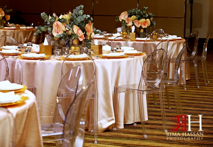 Park_Hyatt_Dubai_Engagement_Female_Photographer_Rima_Hassan_kosha_table_decoration_198