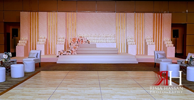 Park_Hyatt_Dubai_Engagement_Female_Photographer_Rima_Hassan_stage_decoration_198_kosha