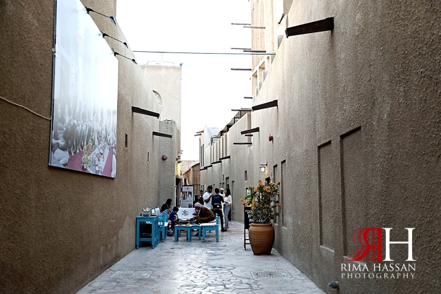 Sikka_Art_2018_Dubai_Female_Photographer_Rima_Hassan_0017