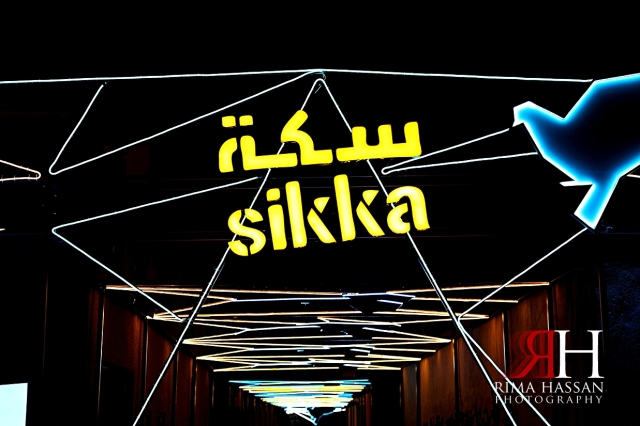 Sikka_Art_2018_Dubai_Female_Photographer_Rima_Hassan_0018