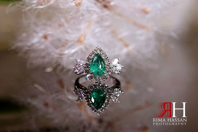 Al_Jawaher_Sharjah_Wedding_Female_Photographer_Rima_Hassan_bride_jewelry_ring