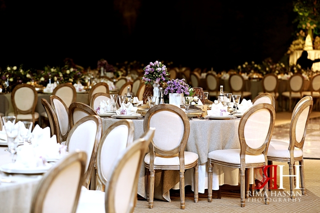 Al_Jawaher_Sharjah_Wedding_Female_Photographer_Rima_Hassan_kosha_tibru_stage_decoration_chairs