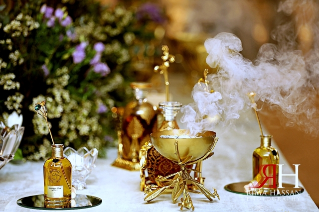 Al_Jawaher_Sharjah_Wedding_Female_Photographer_Rima_Hassan_kosha_tibru_stage_decoration_perfumes