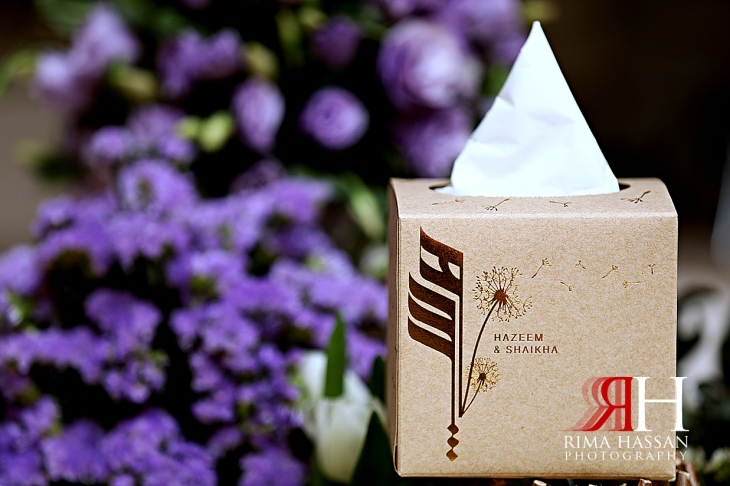 Al_Jawaher_Sharjah_Wedding_Female_Photographer_Rima_Hassan_kosha_tibru_stage_decoration_tissue_box