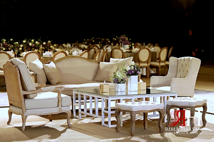 Al_Jawaher_Sharjah_Wedding_Female_Photographer_Rima_Hassan_kosha_tibru_stage_decoration_vip