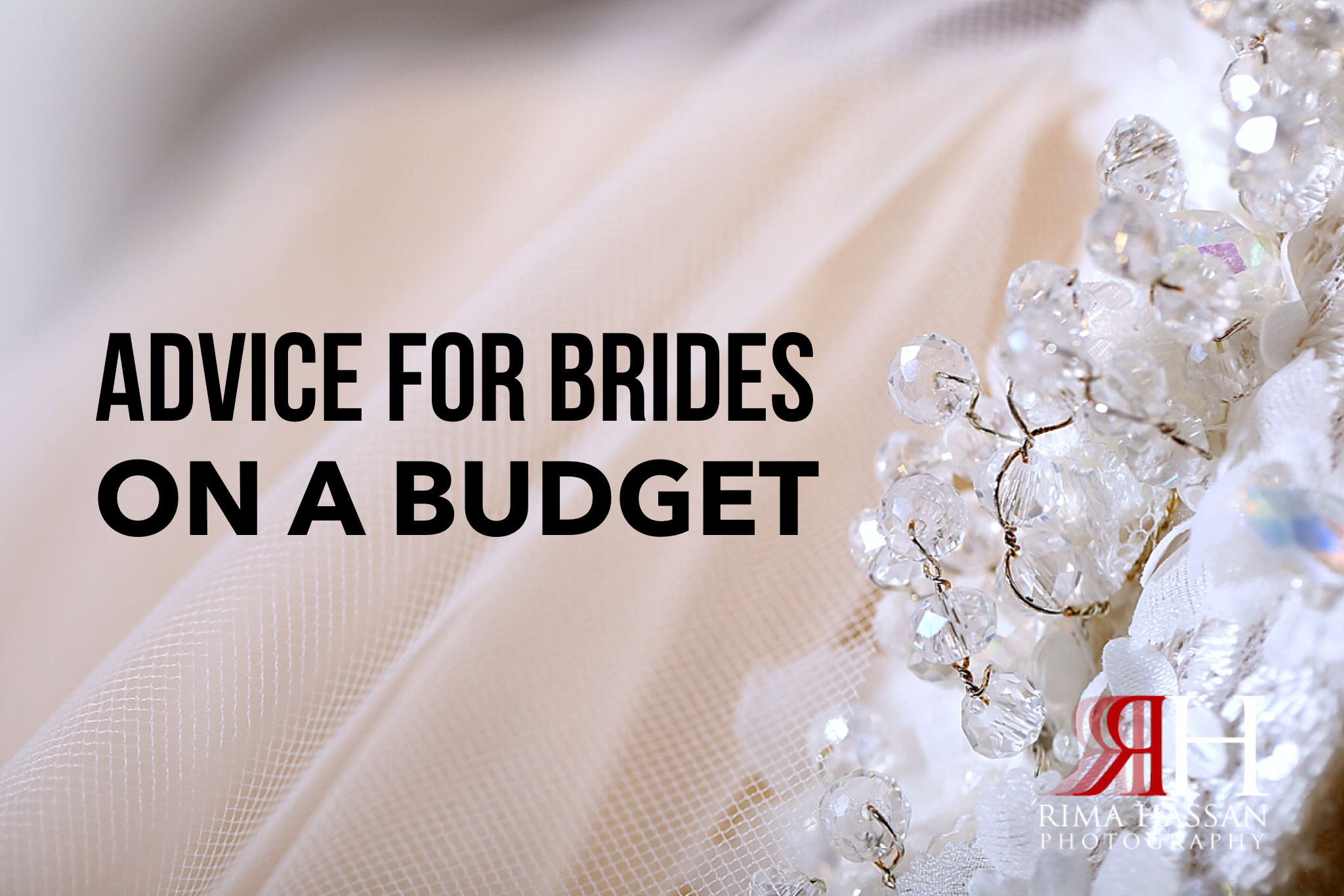 Advice_for_bride_on_a_budget