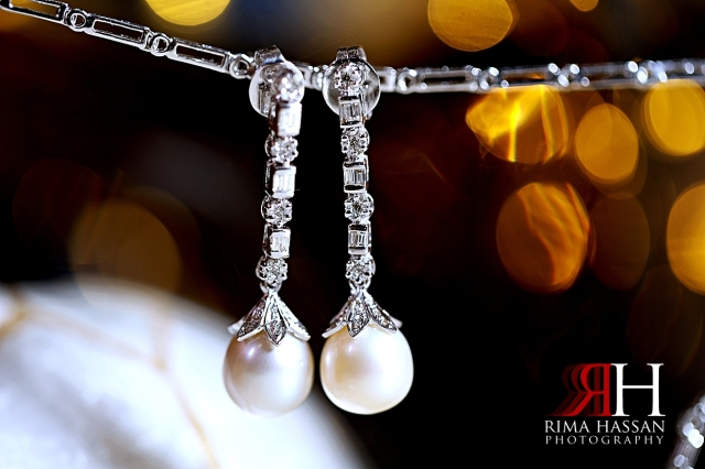 Ajman_Royal_Engagement_Female_Photographer_Rima_Hassan_bride_jewelry_earrings