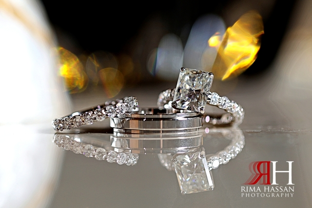 Ajman_Royal_Engagement_Female_Photographer_Rima_Hassan_bride_jewelry_ring