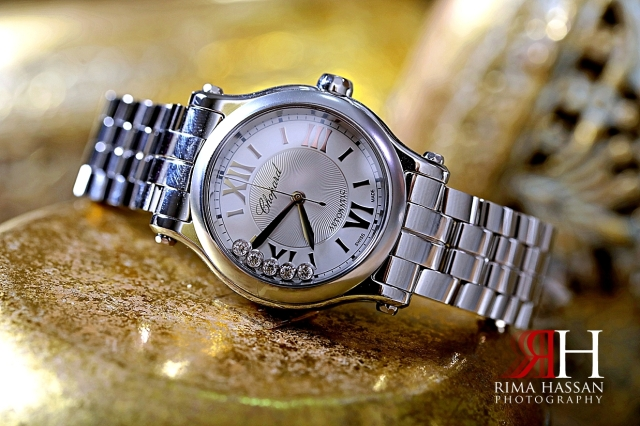 Al-Quoz_Engagement_Dubai_Female_Photographer_Rima_Hassan_bride_jewelry_chopard_watch