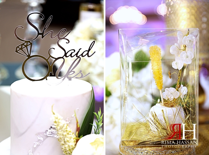 Al-Quoz_Engagement_Dubai_Female_Photographer_Rima_Hassan_kosha_stage_decoration_party_favors