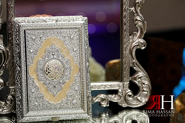 Al-Quoz_Engagement_Dubai_Female_Photographer_Rima_Hassan_kosha_stage_decoration_sufra