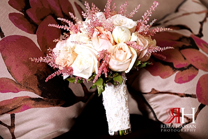 Grand_Hyatt_Dubai_Wedding_Female_Photographer_Rima_Hassan_bridal_bouquet