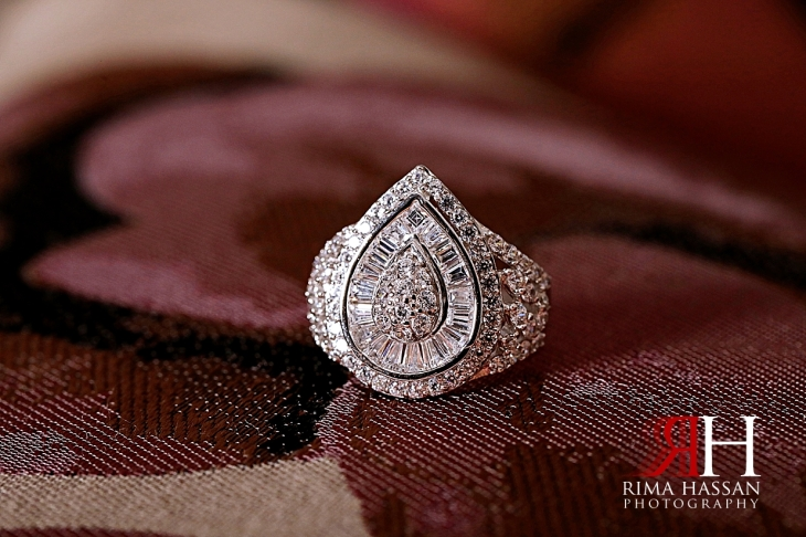 Grand_Hyatt_Dubai_Wedding_Female_Photographer_Rima_Hassan_bride_jewelry_ring
