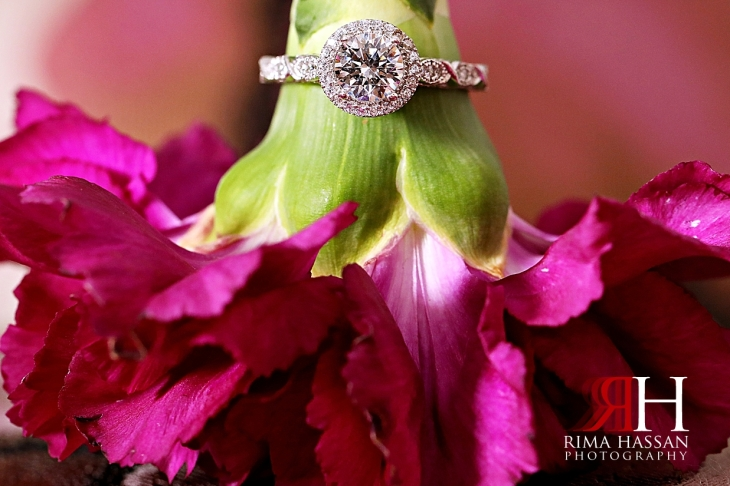 Grand_Hyatt_Dubai_Wedding_Female_Photographer_Rima_Hassan_bride_jewelry_ring_band