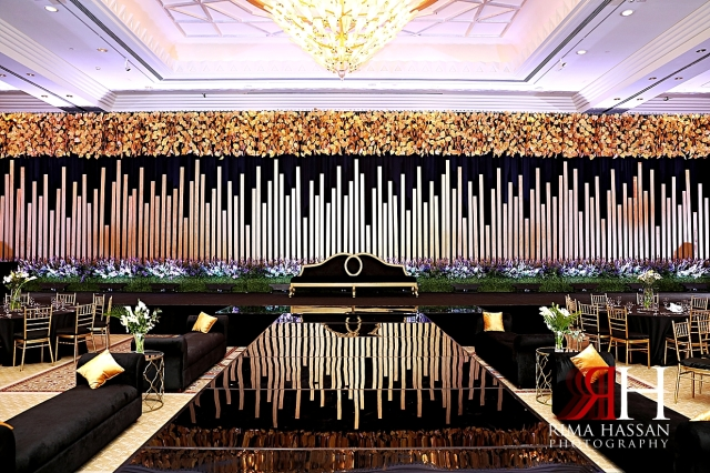 Grand_Hyatt_Dubai_Wedding_Female_Photographer_Rima_Hassan_kosha_stage_eissa_hakim_decoration