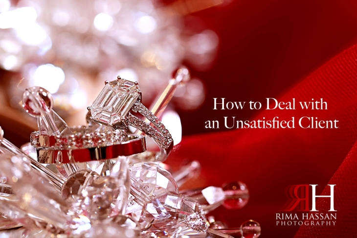 How_to_handle_unsatisfied_clients_Rima_Hassan_photography