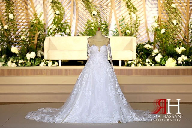 Jawaher_Sharjah_Wedding_Dubai_Female_Photographer_Rima_Hassan_bride_dress_pronovia