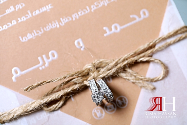 Jawaher_Sharjah_Wedding_Dubai_Female_Photographer_Rima_Hassan_bride_ring_invitation
