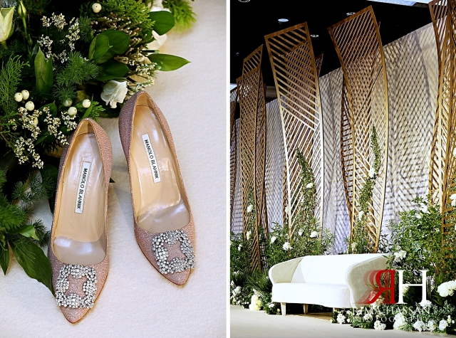 Jawaher_Sharjah_Wedding_Dubai_Female_Photographer_Rima_Hassan_bride_shoes_manolo