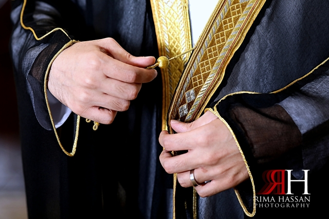 Jawaher_Sharjah_Wedding_Dubai_Female_Photographer_Rima_Hassan_groom