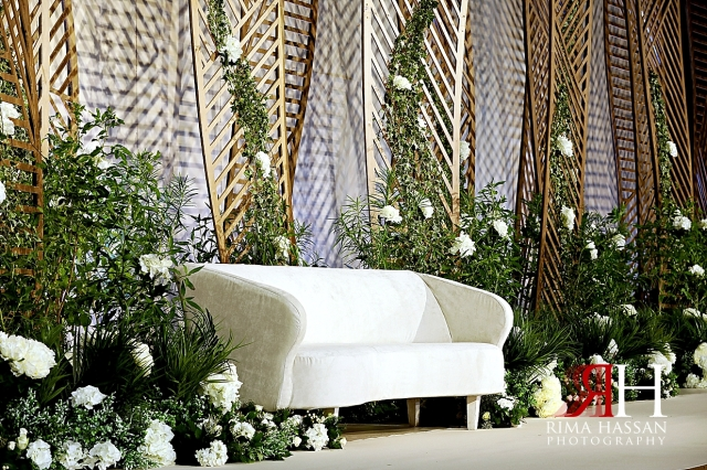 Jawaher_Sharjah_Wedding_Dubai_Female_Photographer_Rima_Hassan_kosha_decoration_stage_dream_sofa