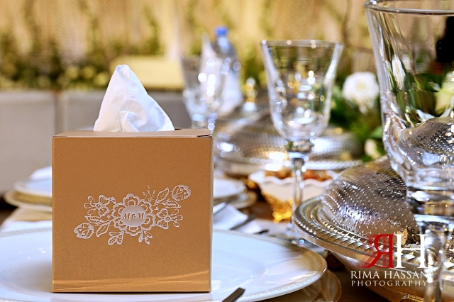 Jawaher_Sharjah_Wedding_Dubai_Female_Photographer_Rima_Hassan_kosha_decoration_stage_dream_tissue_box