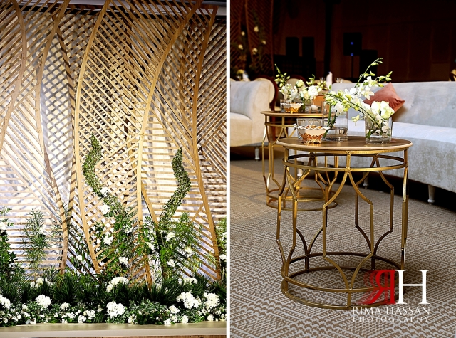 Jawaher_Sharjah_Wedding_Dubai_Female_Photographer_Rima_Hassan_kosha_decoration_stage_dream_vip_tables