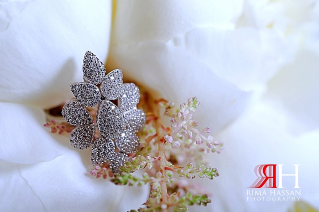 Al_Twaar_Wedding_Dubai_Female_Photographer_Rima_Hassan_bride_jewelry_ring