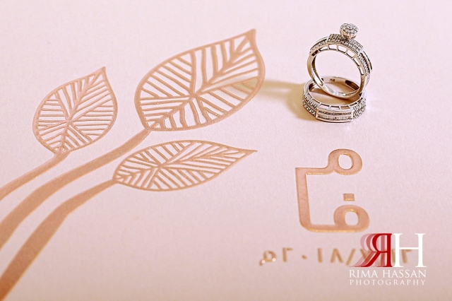 Al_Twaar_Wedding_Dubai_Female_Photographer_Rima_Hassan_bride_rings