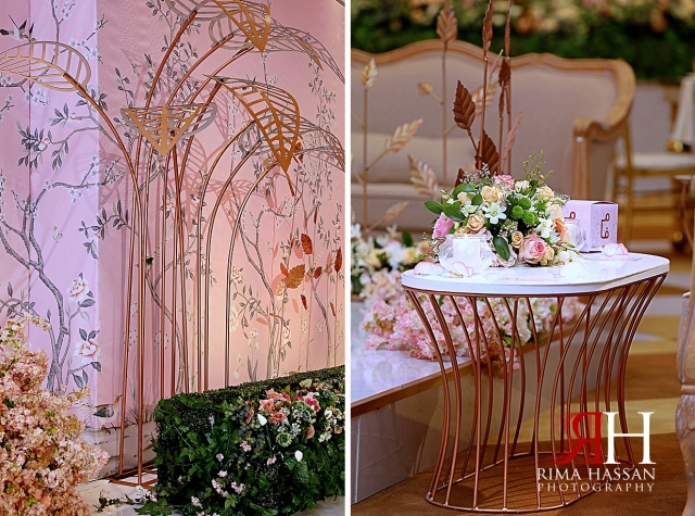 Al_Twaar_Wedding_Dubai_Female_Photographer_Rima_Hassan_kosha_stage_decoration_details