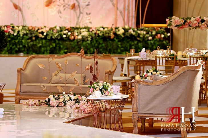 Al_Twaar_Wedding_Dubai_Female_Photographer_Rima_Hassan_kosha_stage_decoration_vip_wish