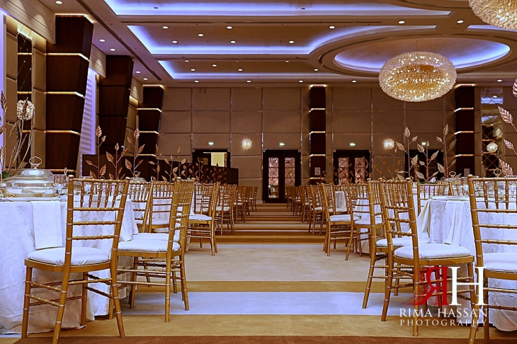 Al_Twaar_Wedding_Dubai_Female_Photographer_Rima_Hassan_kosha_stage_decoration_wish_ballroom