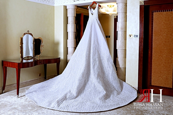 Grand_Hyatt_Wedding_Dubai_Female_Photographer_Rima_Hassan_bride_dress_ezra_couture